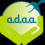 Association de distribution de l'aide alimentaire : la nourriture partagée